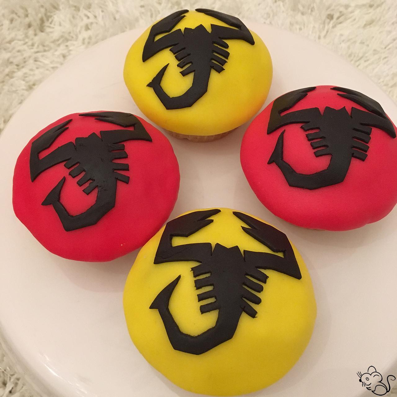 Abarth_Cupcake_groß