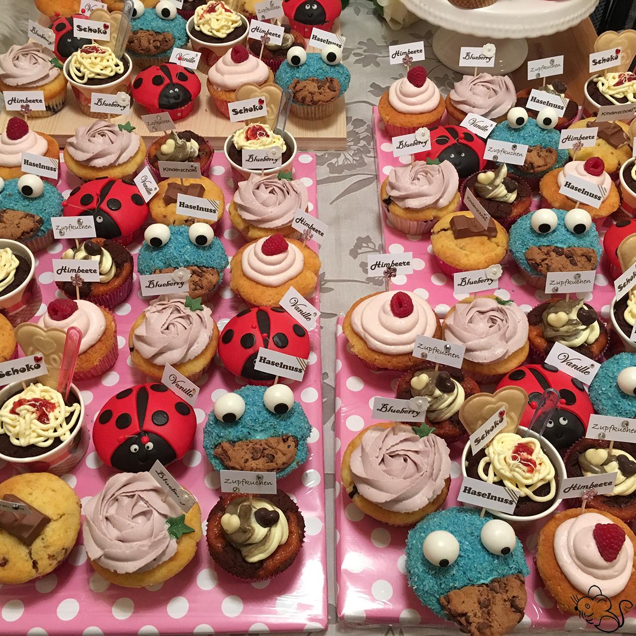 Geburtstagsmuffins_groß